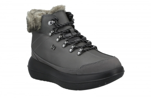 Montana Anthracite W in Damen Bild1