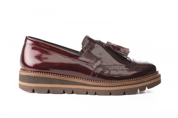 Gabor Comfort Slipper in Slipper