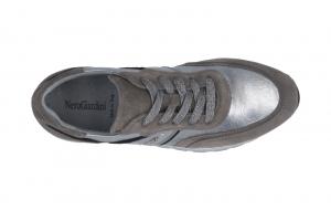 Sneaker in Schnürer Bild6