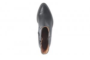 Western Stiefel in Stiefel ungefüttert Bild3