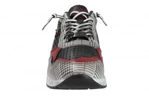 Cetti Sneaker Front