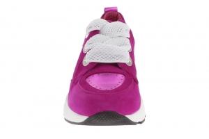 Ugly Sneaker in Schnürer Bild2