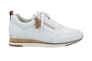 Sneakers in Schnürer Bild0