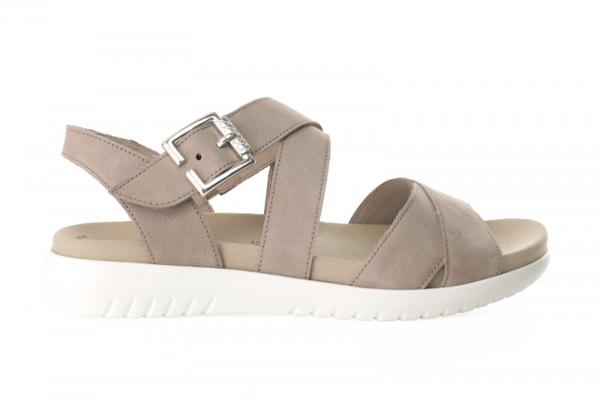 Gabor Comfort Sandale in Sandaletten