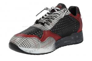 Cetti Sneaker -45
