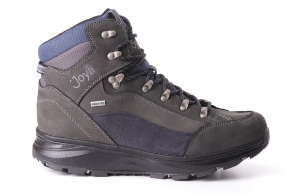 Joya Colorado Ptx Olive in Stiefel