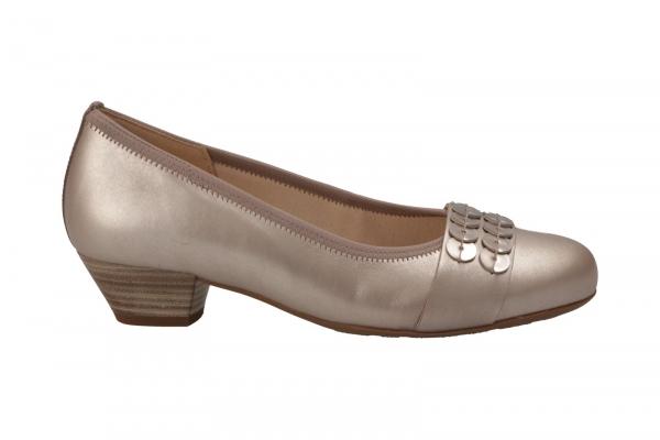 Gabor Comfort Pumps in Pumps & Ballerinas