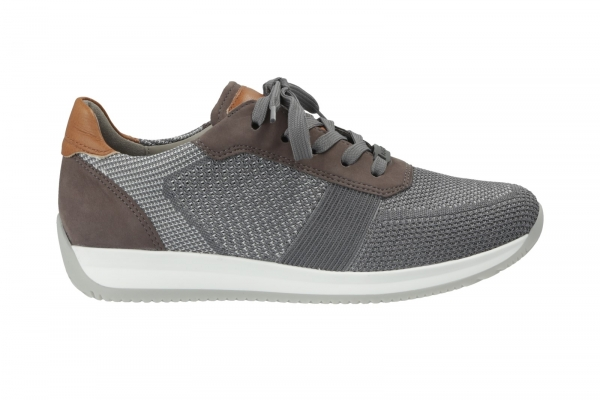 Ara Schnuerschuhe Lis F4 11.36001.09 grün Schuhe Sneaker