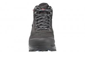 Altai STX Black in Stiefel Bild2
