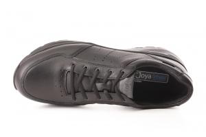 Dynamo II SR Black