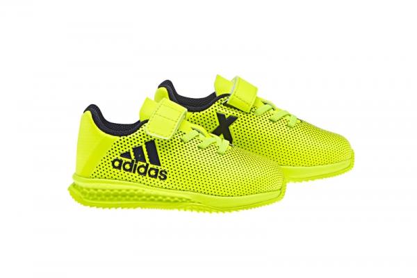 Adidas Rapida Turf in Sport/Freizeit
