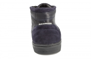Floris Sport in Stiefel
