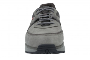 Tony II Grey