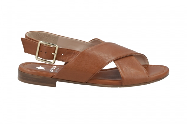 Maripe Sandalette in Sandaletten