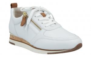 Sneakers in Schnürer Bild1