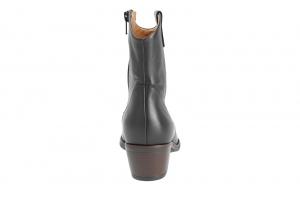 Western Stiefel in Stiefel ungefüttert Bild6